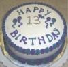 CAKE.13thPurpleBlue.jpg