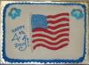 CAKE.4thOfJuly.jpg