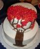 CAKE.AutumnTreeMyBday.jpg