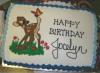 CAKE.BambiJocelyn1.jpg
