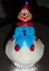 CAKE.ClownVanillaCupeecake.jpg