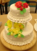 CAKE.Course3Finale.jpg