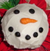 CAKE.CupcakeFrosty.jpg