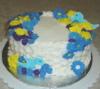 CAKE.FinaleFront.jpg