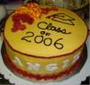CAKE.Grad.jpg