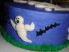 CAKE.HalloweenSide.jpg