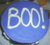 CAKE.HalloweenTop.jpg
