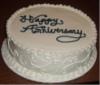 CAKE.HappyAnniversary.jpg