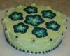 CAKE.HappyAnniversaryBonus.jpg