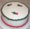 CAKE.HollyBerry.jpg