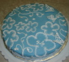 CAKE.JacksonAnniv2.jpg