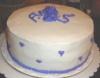 CAKE.KrisRD.jpg
