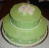 CAKE.KristiShower.jpg