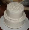 CAKE.LabourDay1.jpg