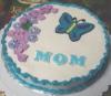 CAKE.Mom.jpg