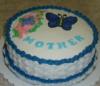 CAKE.Mother.jpg