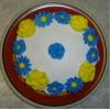 CAKE.RingOfFlowers.jpg