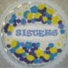 CAKE.SistersCrop.jpg