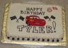 CAKE.TylerCars.jpg