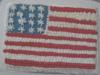 CAKE.USFlag.jpg