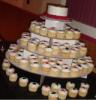 CAKE.VegasCupcakeTree.jpg