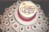 CAKE.VegasCupcakeTree2.jpg