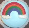 CAKE.Wilton1Rainbow1.jpg