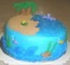 CAKE.BeachCake1.jpg