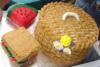 CAKE.PicnicBasket.jpg