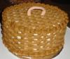 CAKE.PicnicBasketOval.jpg