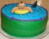 CAKE.Pool.jpg