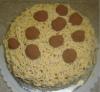 CAKE.SpaghettiCrop.jpg