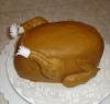 CAKE.Turkey.jpg
